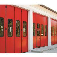安徽合肥供应消防折叠门,厂家价格