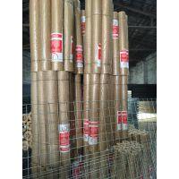 金鸿 广州钢板网防护网厂家&罗湖区抹墙铁丝网&龙岗区圈地围栏网