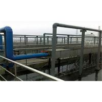 制药废水处理,江苏泫槿科技公司,制药废水处理工艺