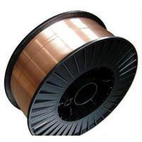 供应T237紫铜焊条|T237焊条