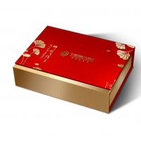 礼品盒厂家 定做天地盒 定做礼盒礼品精装盒