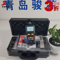 便携式气体分析仪 JY-MS400青岛骏源厂家直销 手持式气体检测仪