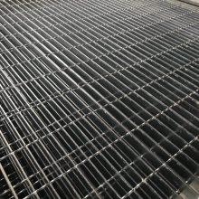 苏州凯尼钢格板提供材质Q235优质的耐腐蚀钢格板、格栅板、热镀锌钢格栅板、踏步板等