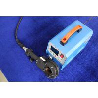 北京PSP钢塑复合压力管PSP钢塑管DN32