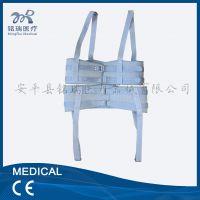 腰椎间盘突出骨质增生骨折牵引颈椎损伤牵引带