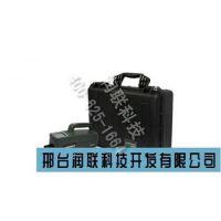 北京痕量探测仪 SIM08痕量探测仪总代直销