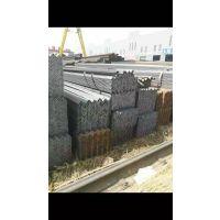 云南槽钢,角钢价格,Q235材质 型号规格齐全
