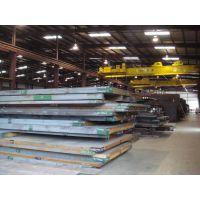 X70管线钢板,X70管线钢板厂家,X70管线钢板价格