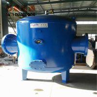 苏意制造空调除污器,非标产品,质量保证