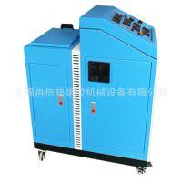 冉信30KG热熔胶机-大容量热熔胶上胶机、专业熔胶机