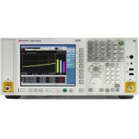 Keysight/是德N9038A MXE EMI 接收机 二手仪器供应