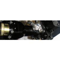 优势供应cannon混合头cannon聚氨酯高压计量机cannon热成型机-德国赫尔纳(大连)公司