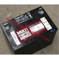 大力神电池MPS12-100授权代理商