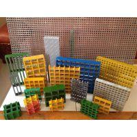 漳州玻璃钢格栅原材料透析