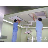 洁净车间,洁净厂房,微生物室----空气过滤器