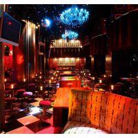 成都小型酒吧装修设计原则及注意事项-成都酒吧设计公司