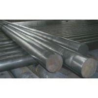 现货供应SKH-51高速工具钢 加硬模具钢 SKH51合金钢棒