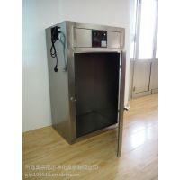 供应贵州无菌服消毒臭氧消毒柜生产厂家