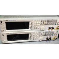 射频矢量信号发生器供应N5182A 安捷伦N5183A销售北京苏州