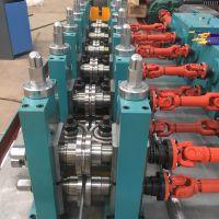 三硕专业生产吹氧管机器