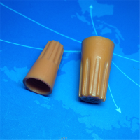 厂家直销 螺式接头 接线接头 P1 P2 P3 P4正品认证齐全东莞制造