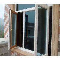 隔音窗不只是隔音玻璃能隔音,其他材料隔音也很重要
