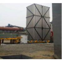 厂家供应优质lng气化调压撬设备