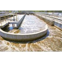 河南豆腐废水处理工程