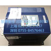 西普软启动器STR320L欠压维修售后厂家