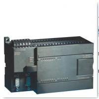 西门子S7-200模块6ES7 253-1AA22-0XA0