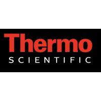 新品现货供应Thermo Scientific离心机
