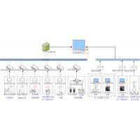 商丘监狱人员定位系统/设备安装公司