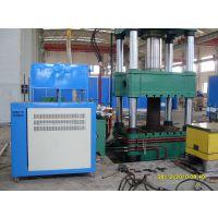 营口NGWH-20复膜机温度控制