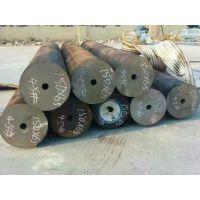 山东无缝管厂家直销、45#厚壁无缝管无缝钢管、规格齐全质优价廉、13562007212