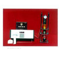 中西供电阻率自动测定仪(粉体)型号:GM-I库号:M308281