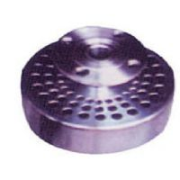 中西(LQS)浸没式汽水混合加热器(专利产品) 型号:TJ40-CLP-50库号:M353949