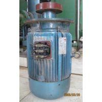 通州区维修水泵,次渠消防泵供水泵24小时上门维修