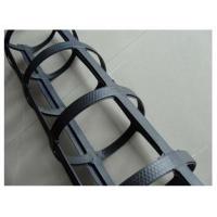 贵州供应路基专用钢塑格栅 土工格栅诚招代理