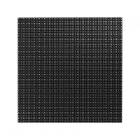 广西LED显示屏供应,智语光电室外P3.91舞台租赁屏
