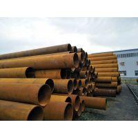 A106B无缝钢管ASTM A106美标无缝钢管