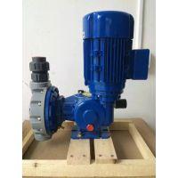 SEKO赛高机械隔膜计量泵MS4H210L/MS4H210C/MS4G210L/MS4G210C