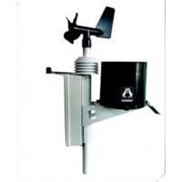美国RainWise PVmet330 高精度太阳总辐射监测系统
