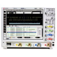 销售/收购美国Agilent安捷伦 600MHz MSO9064A 示波器