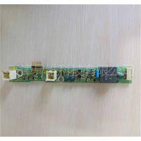 发那科高压条A20B-8002-0633原装发那科配件PCB电路板线路板