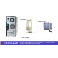 煤气配送软件钢瓶管理系统