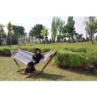 HY-A1001--HY-A1006 Polycotton hammock