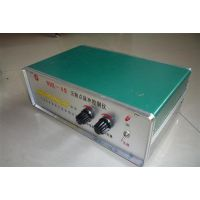 脉冲控制仪,河北欣千制作销售