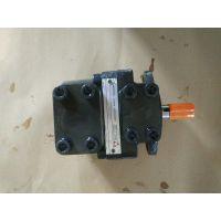 PFE-52110/3DT 阿托斯叶片泵