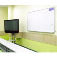 高端教学办公会议室白板批发 日通专用白板 厂价直销