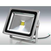 LX-NFC9122 LED防震投光灯50w
